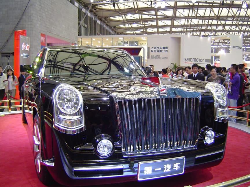 3-china-hongqi-limousine