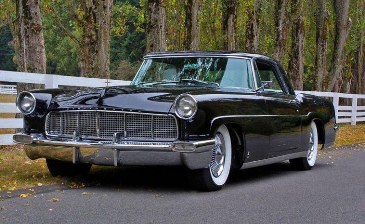 5-1956-continental-mark-ii
