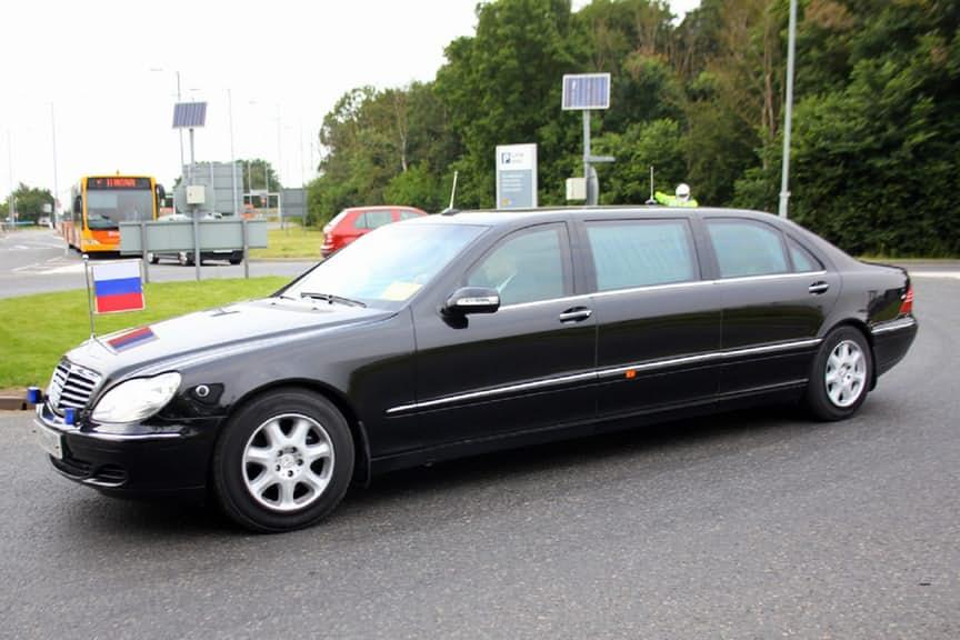 8-rusia-mercedes-s-class-limousine