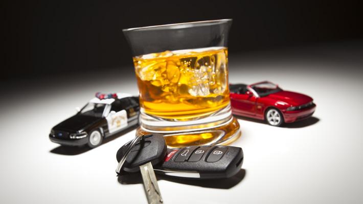 alcohol-al-volante