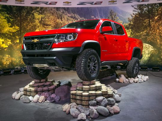 chevy-colorado