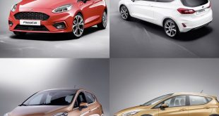 ford-fiesta-new