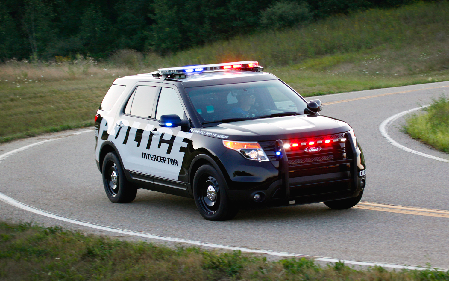 ford-police-interceptor