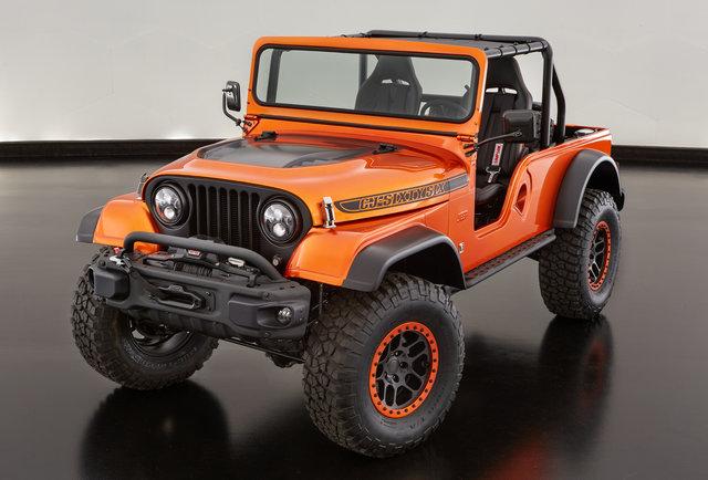 jeep-cj66-concept