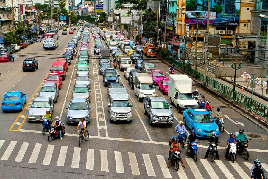 calles-bangkok