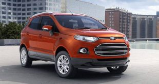 ford-ecosport_story_