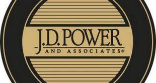 j-d-power