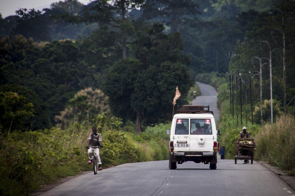 republica_centroafricana