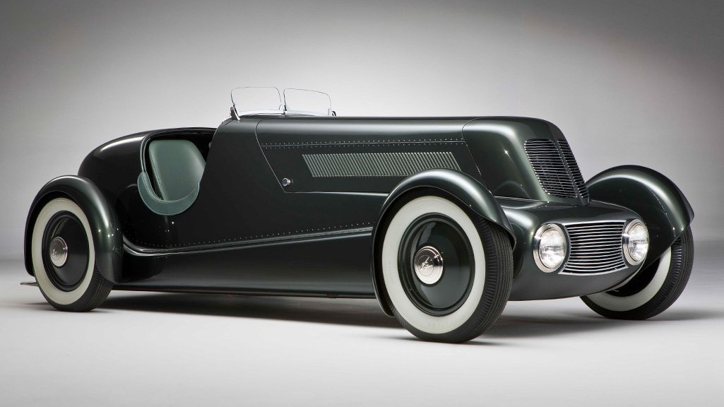 1932-ford_speedster_