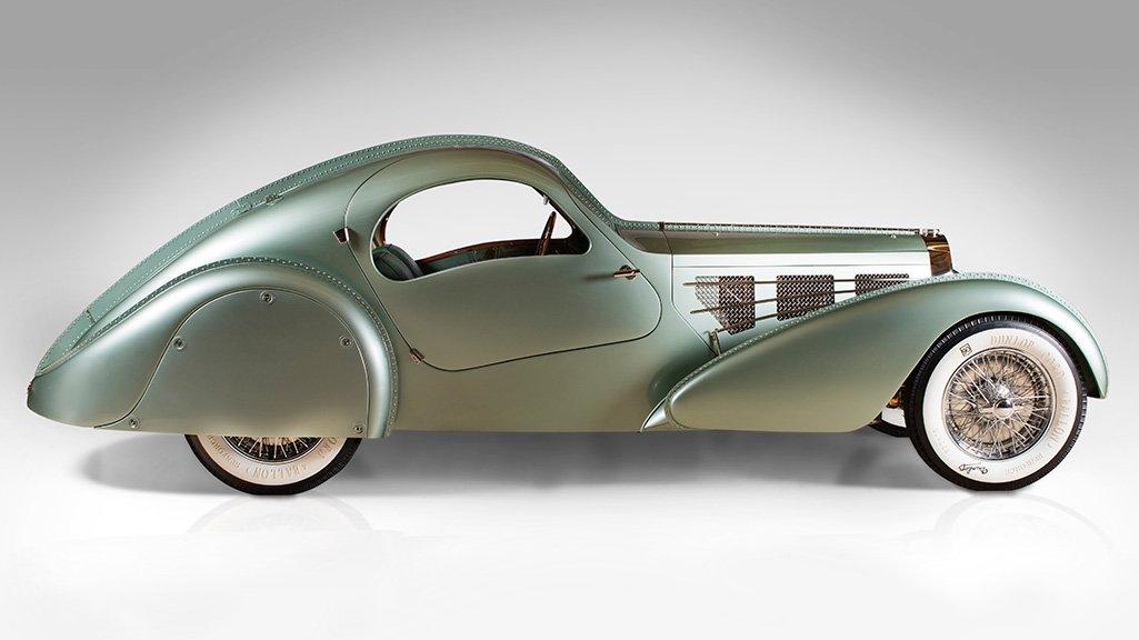 1935-bugatti-aerolithe