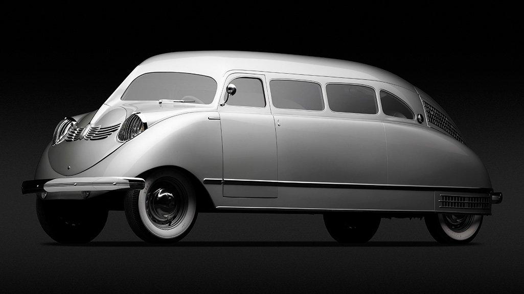 1936-stout-scarab-front-3q
