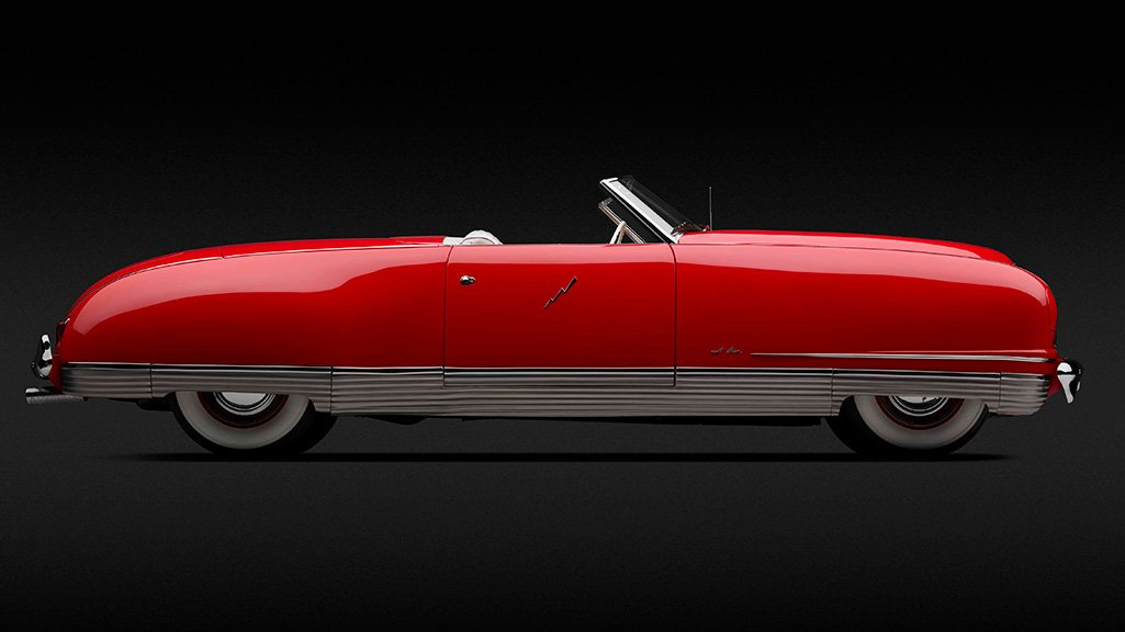 1941-chrysler-thunderbolt
