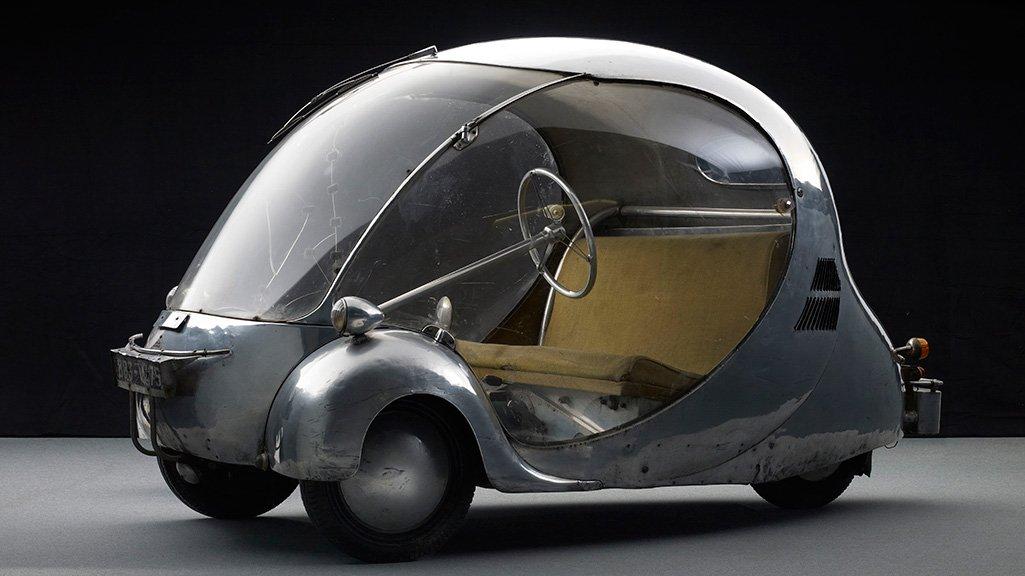 1942-l-oeuf-electrique-1942