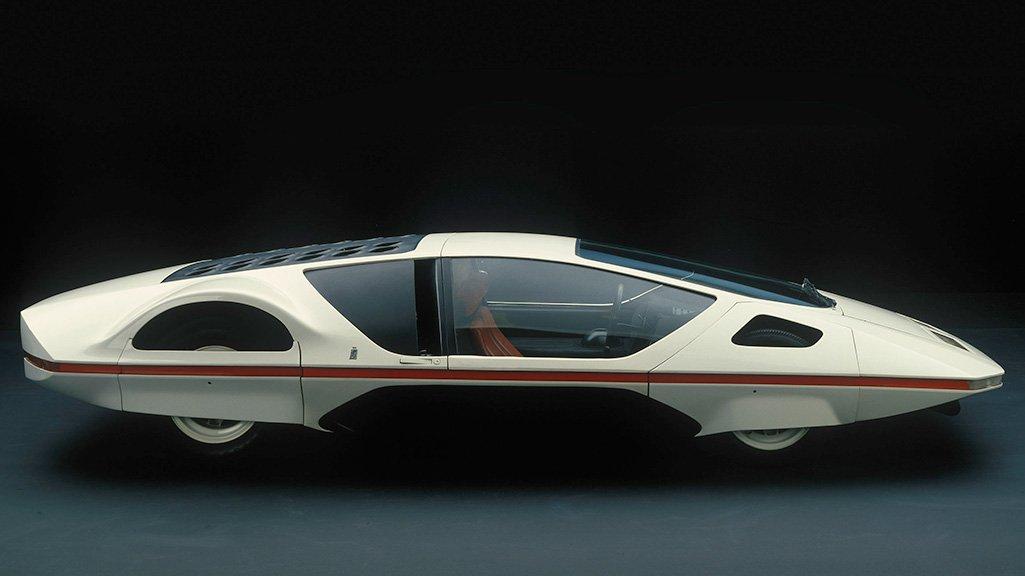 1970-ferrari-pininfarina-512-s-modulo