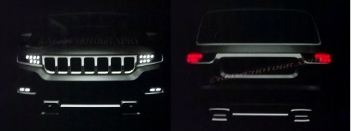 2019-jeep-grand-wagoneer-concept