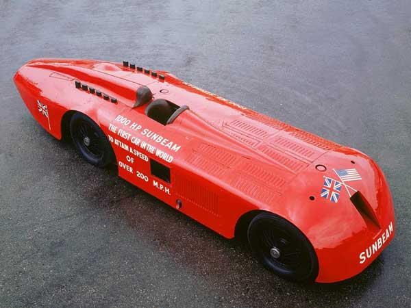 4-sunbeam-1000hp-mystery-2