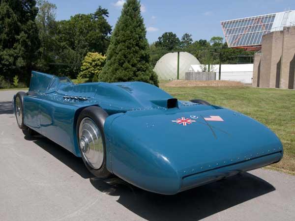 5-bluebird-cn7