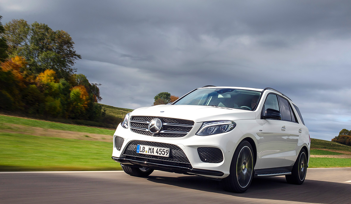mercedes-benz-vehicles-gle-450-amg