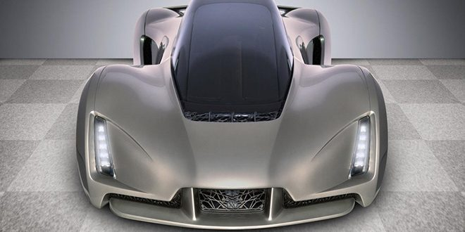 the-divergent-blade-3d-printed-supercar-2