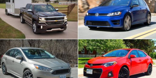 best-selling-cars-global