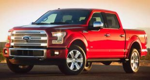 ford-f1501