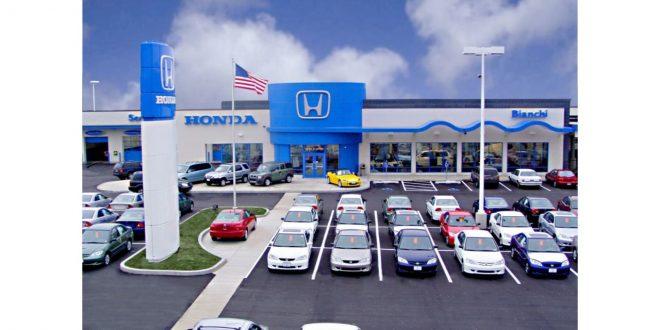 honda_dealership