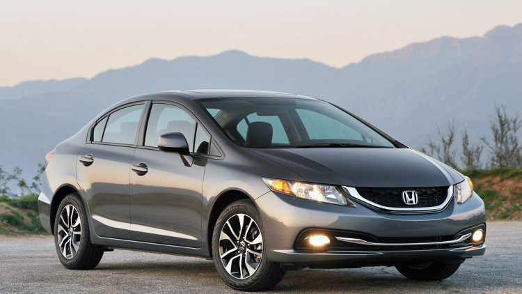 2013-honda-civic-review-1361398749