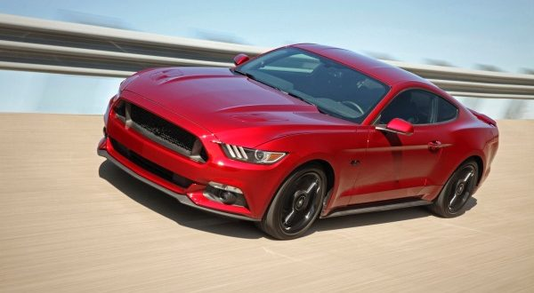 2016_ford_mustang-
