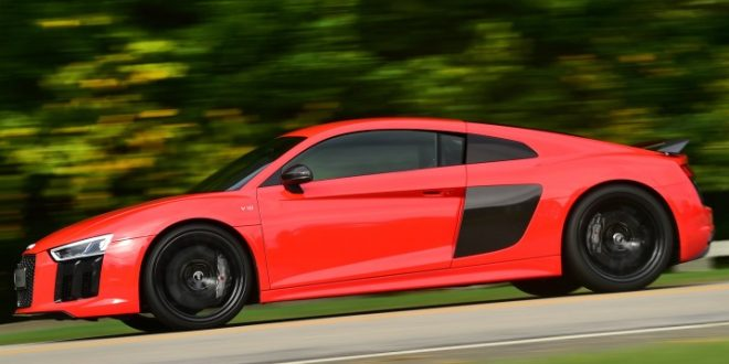 2017_audi_r8_coupe_v10-plus