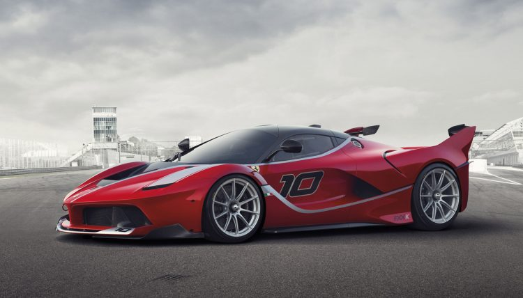4-La-Ferrari-FXX-K-