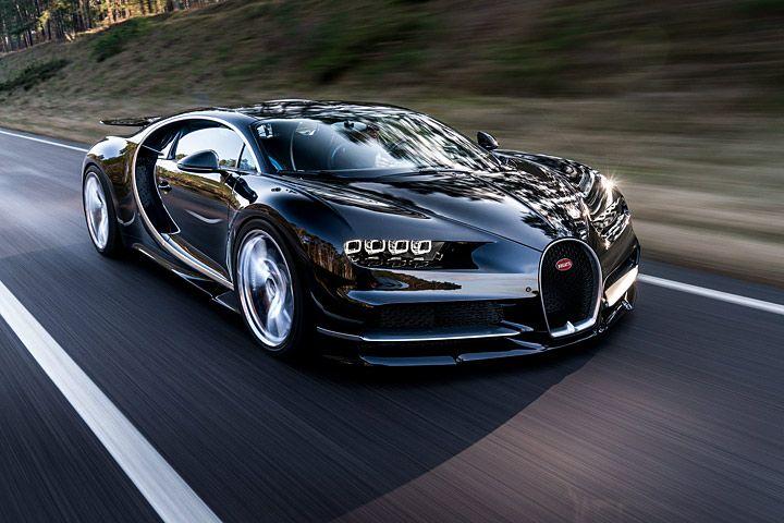 5-Bugatti-Chiron