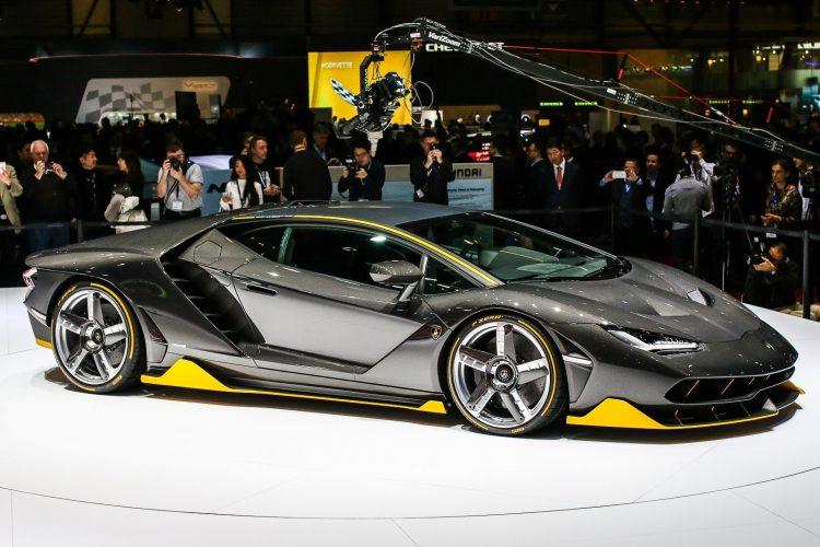 7-Lamborghini-Centenario-