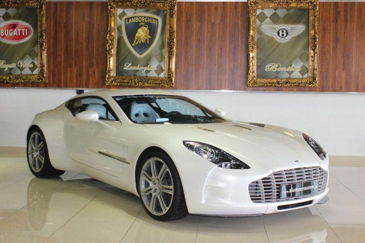 8-Aston-Martin-One-