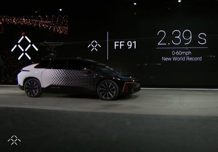 faraday-future-ff-91-enlas-vegas