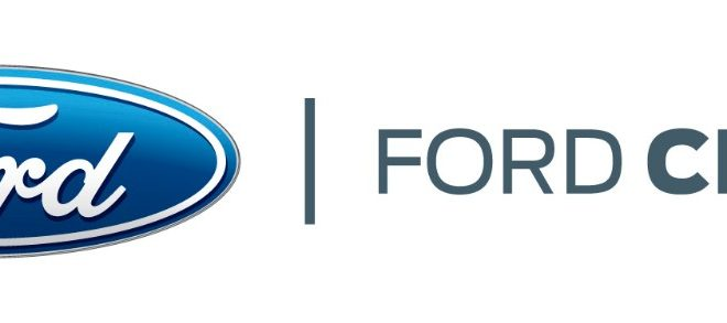 Ford-Credit-Logo