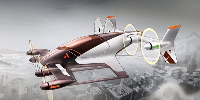 airbus-flying-car-