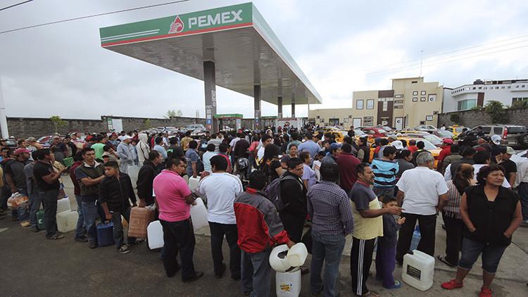 gasolina-en-mexico-2
