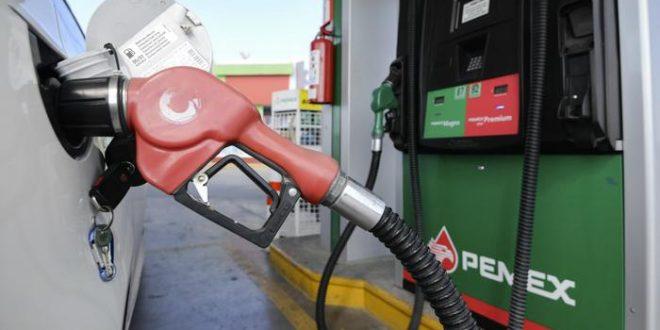 gasolina-en-mexico-3