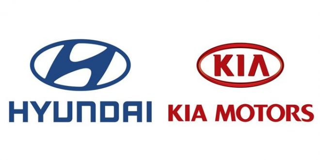 hyundai-kia automotive