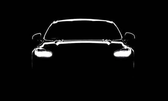 kia-motors-fastback-silhouette-the-curve-ahead