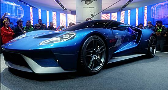 xxx2017-ford-gt-detroit-auto-show-review-1-1
