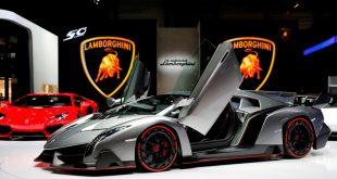 2014-Lamborghini-Veneno-