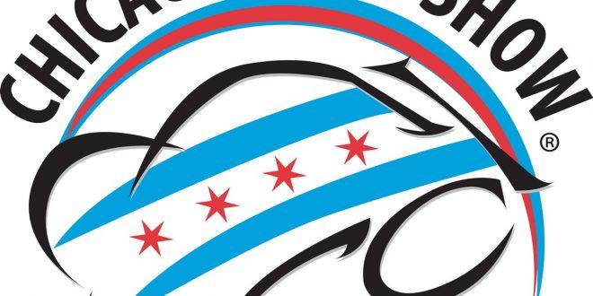 2017-CAS-Logo