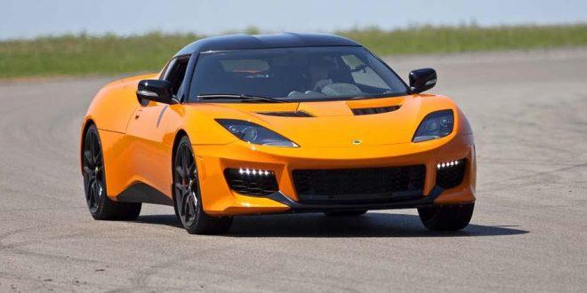 2017-Lotus-Evora-400-