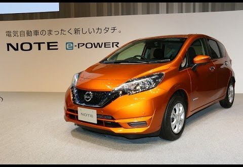 2017-Nissan-Note-e-Power-Electric-Vehicle-Japan.2