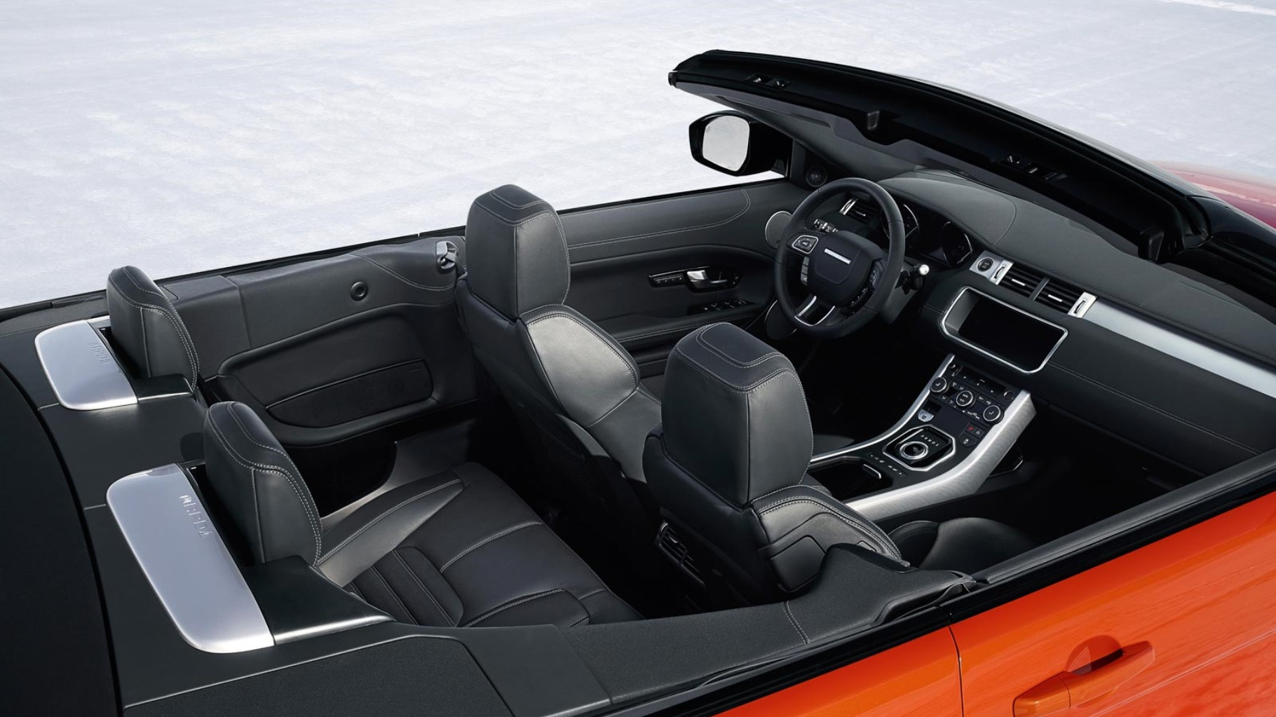 2017-Range-Rover-Evoque-Convertible-.inside