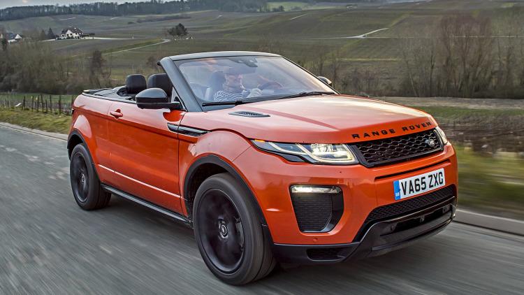 2017-range-rover-evoque-convertible-5