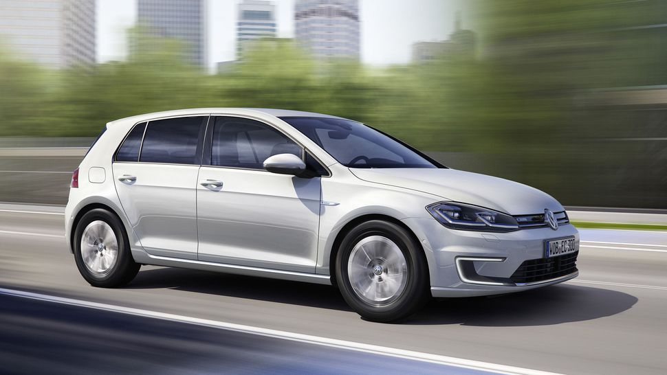 2017-volkswagen-e-golf-