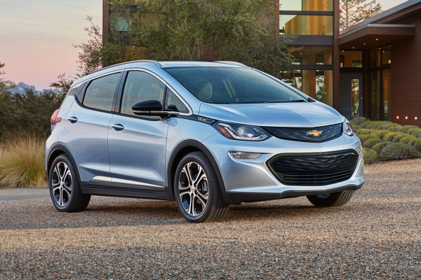 2017_chevrolet_bolt_4dr-hatchback_