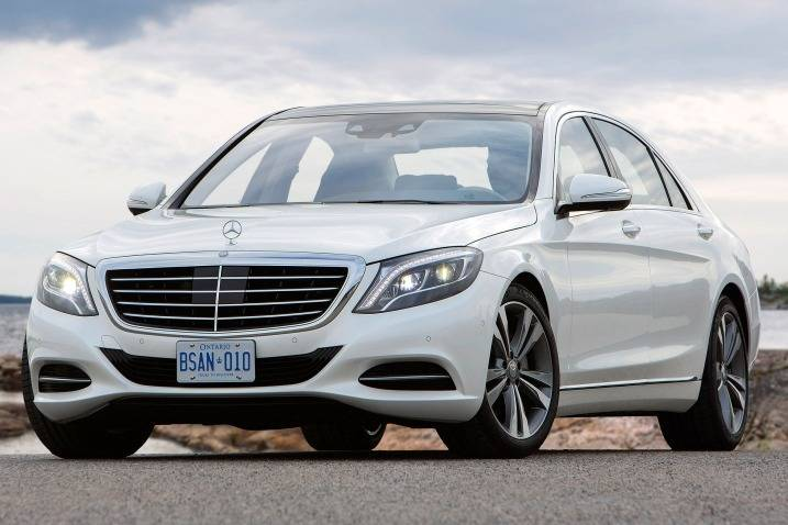 2017_mercedes-benz_s-class_sedan_s550-plug-in-hybrid_